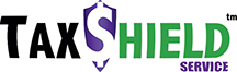 TaxShield Services